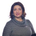 Claudia Appel