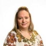Heather Vanover