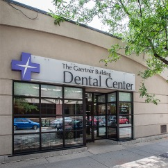 Advocate Medical Group Dentistry