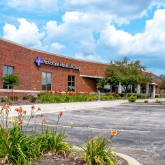 Advocate Medical Group Primary Care - South Holland, IL ...