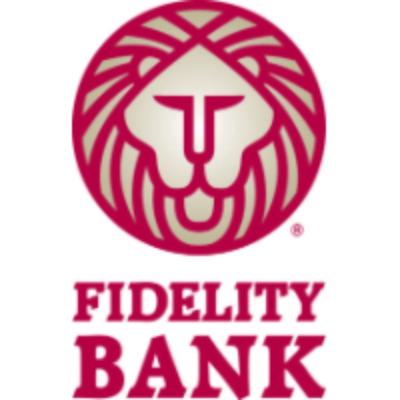 Fidelity Bank - Mortgage Lending Office