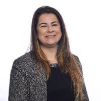 Pia Costales Ortiz