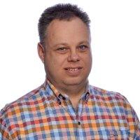 Craig Giles