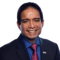 Rob Barrientos
