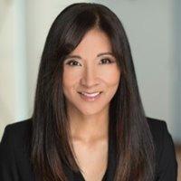 Lisa Kishi