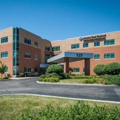 Advocate Medical Group Orthopedics