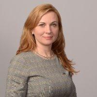 Maggie Oledzki