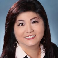 Christina Tiffany Chang