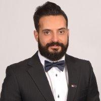 Ali Sohi
