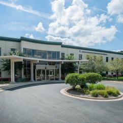 Advocate Good Samaritan Outpatient Center