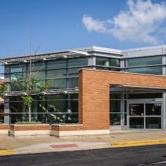 Advocate Lutheran General Cancer Institute