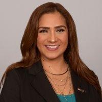 Wendy Rivera-Llanes