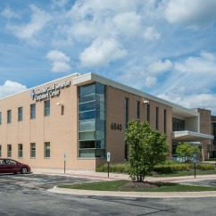 Advocate Good Samaritan Outpatient Center
