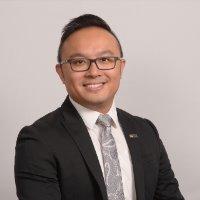 Tuan Huynh