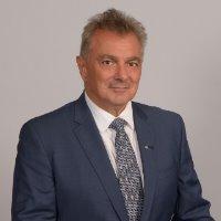 John Kiureghian