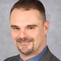 Eric Gateman