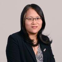Hongmei Wang