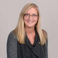 Annette Huntley