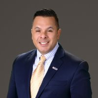 Mortgage Loan Officer Estevan Arcos in Dallas, TX | U.S. Bank