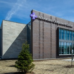 Advocate Medical Group Immediate Care Center