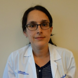 Olga Lerner M D  - Endocrinology - Burbank, CA 91505