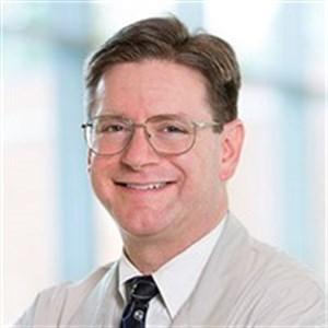 Paul Toussaint, MD - Chicago, IL - Pediatrics - Paul