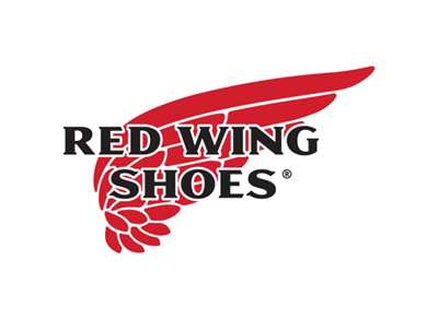 Red Wing -  Johnstown, CO