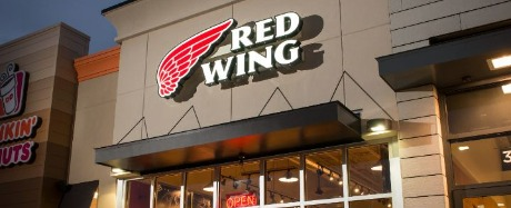 Red Wing -  Grapevine, TX