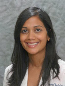 Nisha Patel, M.D. -