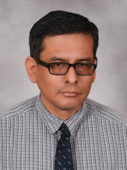Dr. Efrain Flores, Pediatrics, SC