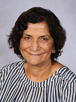 Shashi Bala Kathpalia, M.D. -