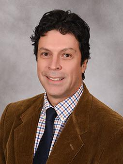 Jose A Penaherrera, M.D. -