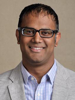 Shilpan R. Patel, D.O. -