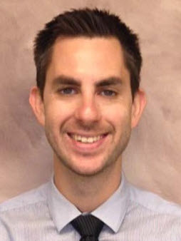 Brian Anthony Febbo, M.D. -