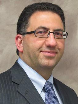 Bassem T. Chaar