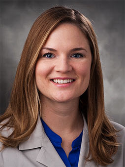 Megan L. Witkowski, NP -