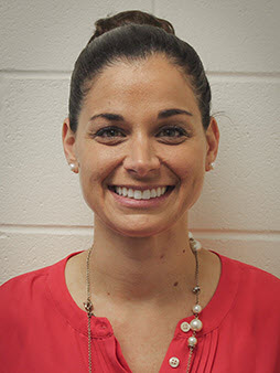 Cathy DiVincenzo, MD Pediatrics, SC