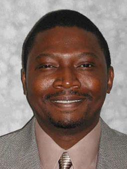 Martins Adeoye, LLC