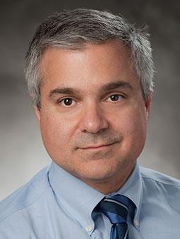 Douglas A Tomasian, M.D. -