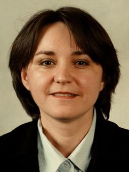 Dr. Tatjana Guzina, MD