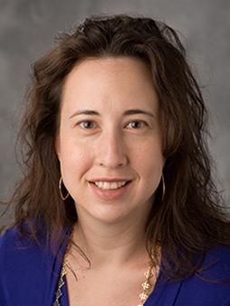 Vanessa Hagan, MD, SC