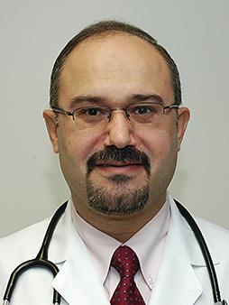 Ghassan  Zalzaleh