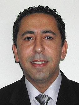 Jamal E Daki, M.D. -