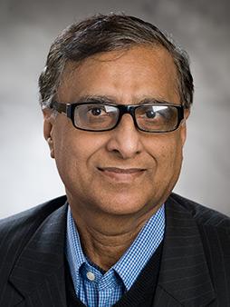 Manzoor Shah, MD, SC