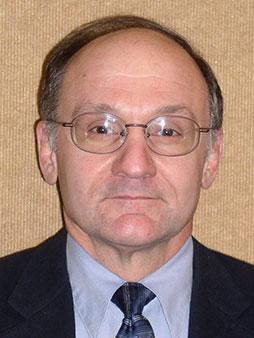 Jack G Casini, M.D. -