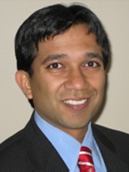 Tarun Jain, M.D. -