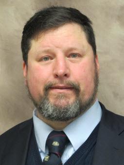 John Bulger, M.D., SC