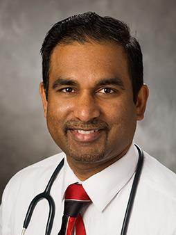 Rajiv Kandala, MD, SC