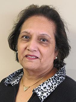Harsha K Sud, M.D., SC