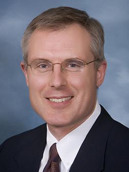 Timothy Havenhill, M.D. -